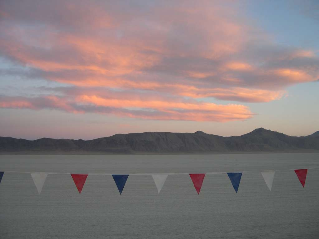burningman_2006_240